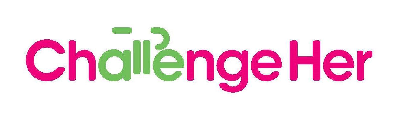 ChallengeHer